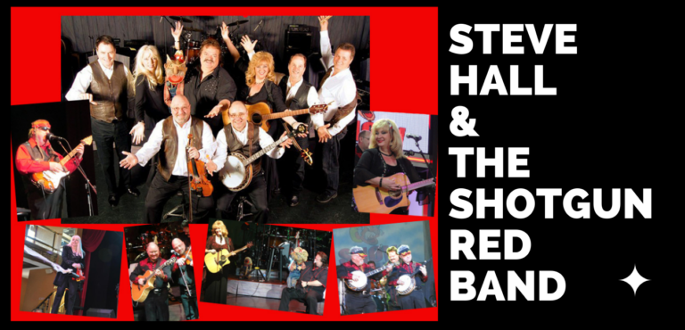 Band Banner Pics